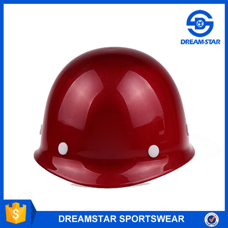 Wholesale Construction Industrial Safety Helmet