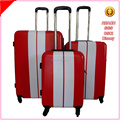 teens travel colors piece hardshell case luggage set school trolley bags with wheels