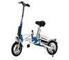 Chinese Hot Sales Good Quality One second folding Speed Motorcycle