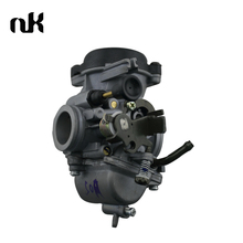 hot deals Motorcycle accessories 250cc carburetor