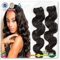 New product unprocessed 100% 6a wholesale x-pression braid hair