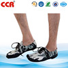 Comfort Neoprene Waterproof Sand Beach Walking
