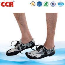 Comfort Neoprene Waterproof Sand Beach Walking Shoes