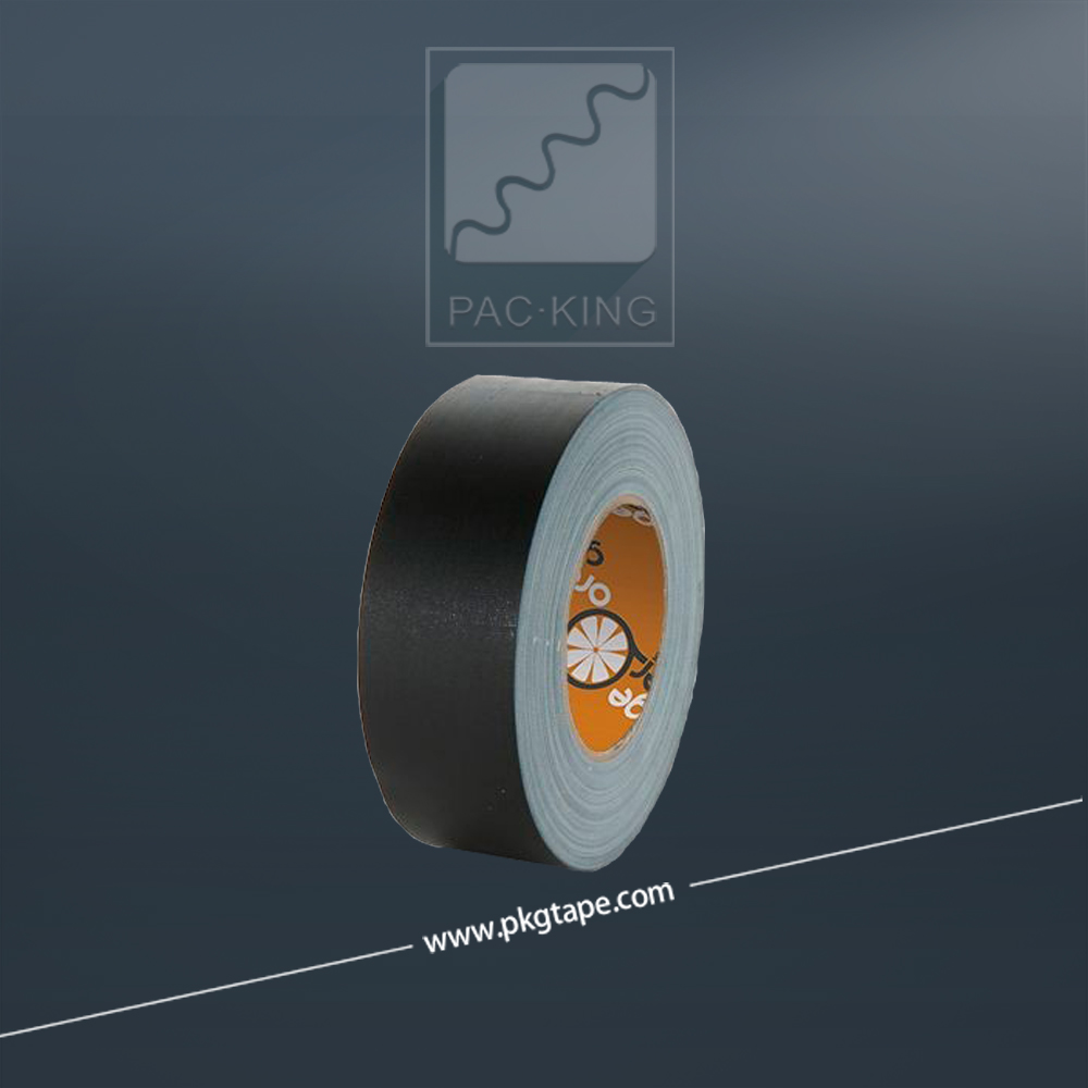 Waterproof Acrylic Self-adhesive Bitumen Carton Sealing Tape