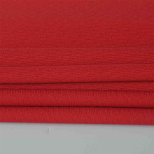 100 polyester jersey fabric does polyester stretch fabric suppliers uk