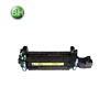 /product-detail/rm1-4955-ce484a-220v-rm1-4955-000-110v-for-hp-printer-parts-cp3525-cm3530-m551-m570-m575-fuser-assembly-60307877617.html