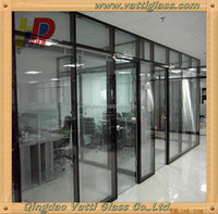 3-12mm tempered glass price,tempered glass deck panels,tempered glass office door