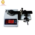 wholesale high quality cheap china shanghai torque wrench calibration tester
