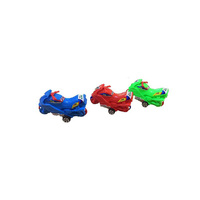 Low Price For Car Kids Toy and Plastic Mini Toy Car or Mini plastic Motorcycle toy