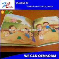 children board book childrens books wholesale children books with high quality