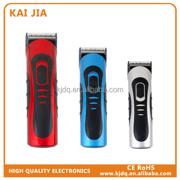 2014 hot sell electric hair clipper laser hair removal ingrown toenail clipper