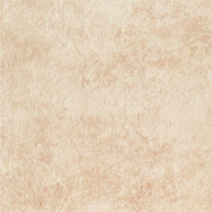 300 300mm Anti Slip Flooring Marbonite Vitrified Tiles