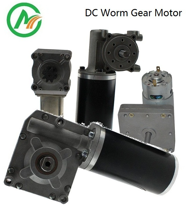 5IRK 40W 60W 90W 120W DC / AC right angle gear motor, right angle ac motor, right angle dc motor