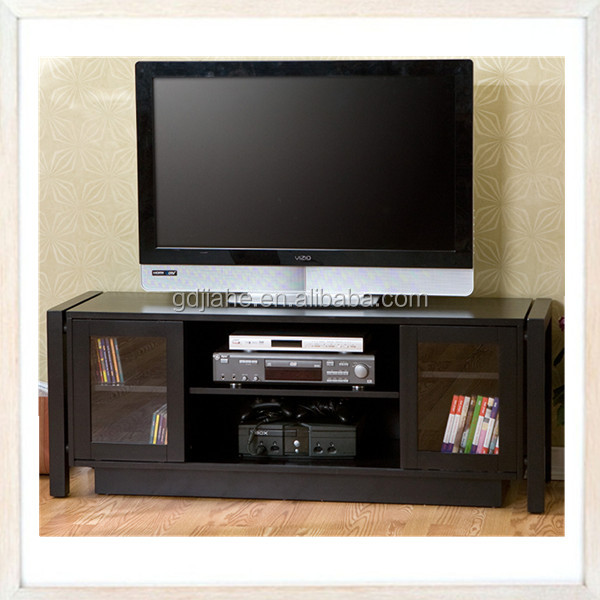 Fashion Modern LCD TV Stand TV Cabinet Designs