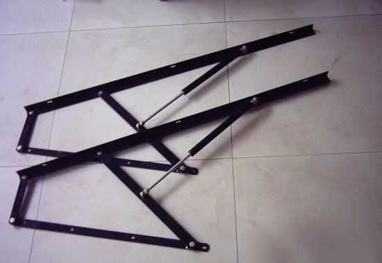 furniture gas spring/gas struts/gas lift