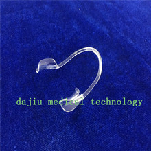 mass production plastic eyelid retractor manufacturer