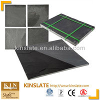 KINSLATE(S-0103XZ) FLOORING SLATE PAVING Blue slate floor tile