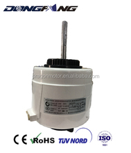 Welling Air Conditioning Fan Motor