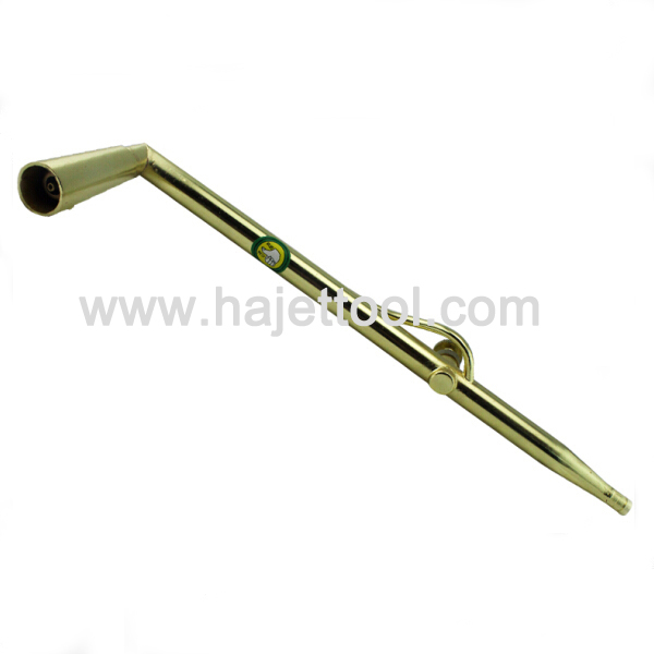 jewelry making tools brass torch handle jewelry soldering torch