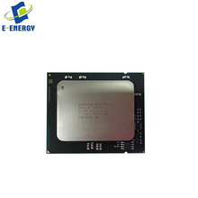 Tray Package Processor E7-8830 SLC3K Second Hand Server CPU