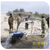 Water Pump Solar Power Submersible Water