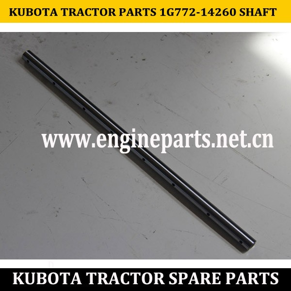 Kubota Tractor Spare Parts : Kubota l tractor spare parts g shaft buy