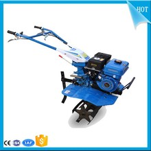 Agricultural Machines/ farming tools/cultivator power tiller price