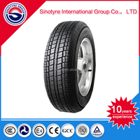 new products 2015 color car tyre