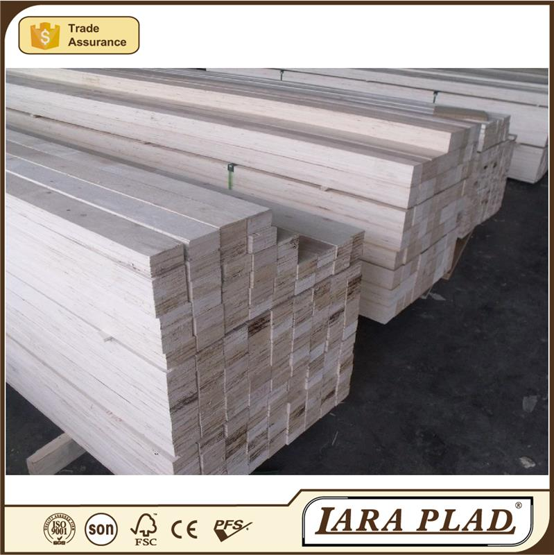 best price of lvl packing lumber,laminated strand lumber,bulk lumber