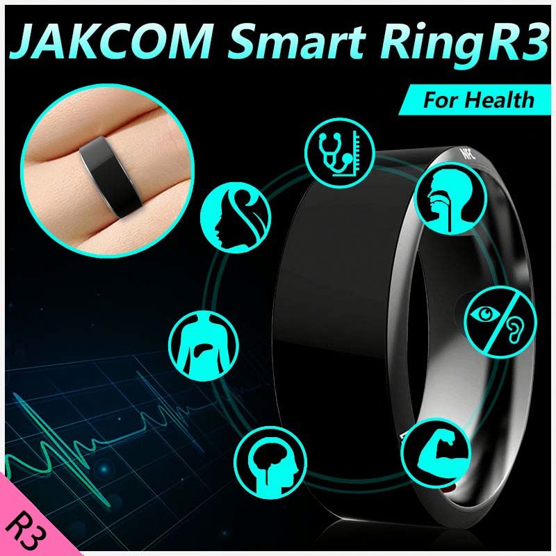 Jakcom R3 Smart Ring 2017 New Premium Of Boxing Ring Hot Sale With Boxing Machine As Seen On Tv Woven Round Circle Bag Weifang
