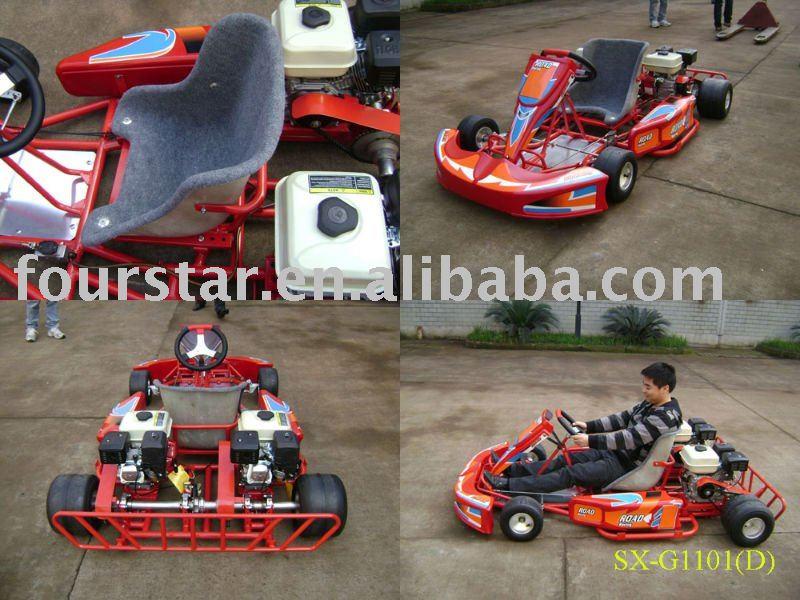 China 400cc Racing Go Karts, China 400cc Racing Go Karts ...