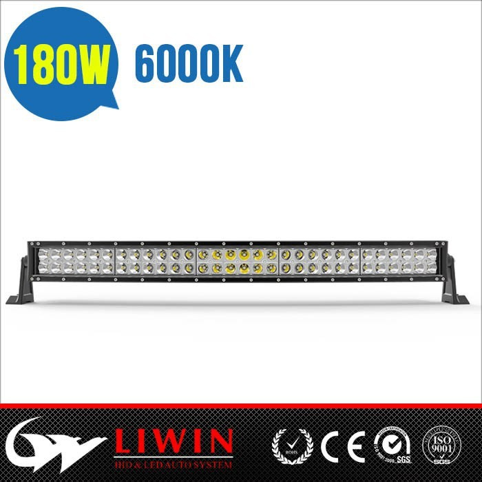 Liwin suppliers in china led work bar light car led working light bar 4wd led work light bar for sale Atv SUV mini cooper