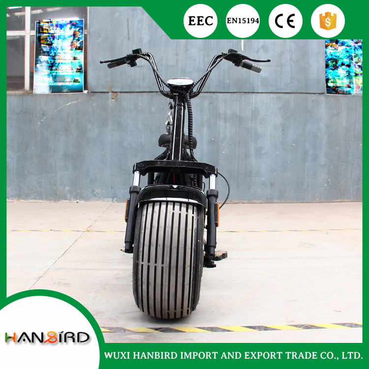 trade assurance street motorcycle harly baby cruiser motorcycle with high range