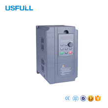 frequency converter 50hz to 60hz ac electric motors single phase three phase inverter dc ac 50kw