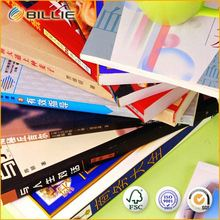 Famous Supplier drawing book children