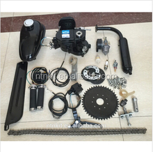 gasoline engine for bicycle/ 100cc bicycle engine kit