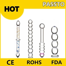 High quality wholesale female silicone ejaculation penis rings