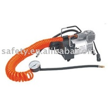 High Quality Road Safety Tools Car Air Pump 12V Air Compressors