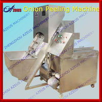 0086 13592420081 Fruit & Vegetable Processing Machines Onion Processing Plant
