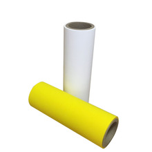 colorful soft touch lamination plastic printed bopp film roll scrap