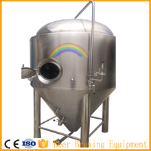2000L beer brewing supplier 2000L micro brewery system 2000L brewery equipment