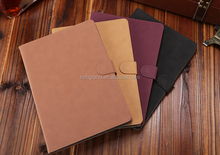 High quality vintage smart auto sleep leather case for ipad mini 2 mini3 Pro 9.7inch