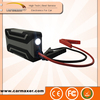 2016 new style car battery manual for stanley j309 300 amp jump starter
