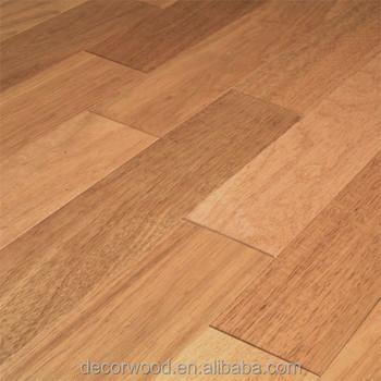 Tauari solid wood flooring tauari hardwood flooring tauari for Buy unfinished hardwood flooring