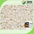 High Grams Coated Paper Bookbinding Hot Melt Adhesive YD-4AB