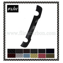 Automobile Carbon Fiber M-Tech 335 Diffusor For E90