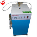 Dental Laboratory Steam Cleaner