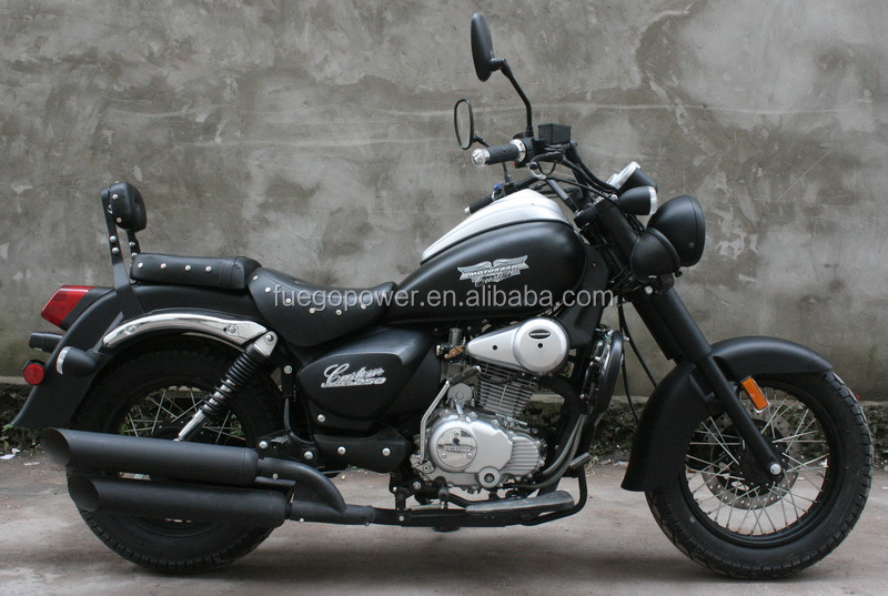 popular 250cc chinese gas chopper cruiser motorcycles