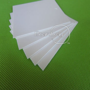 Low price thickness 2-10mm sanitary acrylic pmma/abs sheet for shower room,bathtub,adornment,sanitary,toy