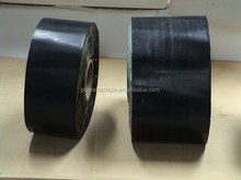 DENSO corrosion prevention tape with butyl rubber
